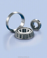 factory direct sale low price high precision taper roller bearing