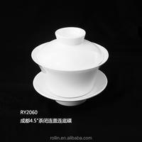 promotion wholesale sublimation promotional chinese ceramic tea mug with lid and handle procelain travel infuser ceramic mugs