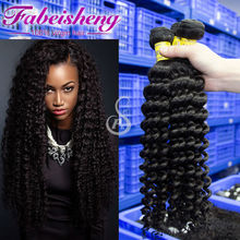 Directly from factory in China best selling no chemical processed cheap 100% brazilian sew in human hair weave