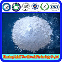 stable quality titanium dioxide rutile welding electrode