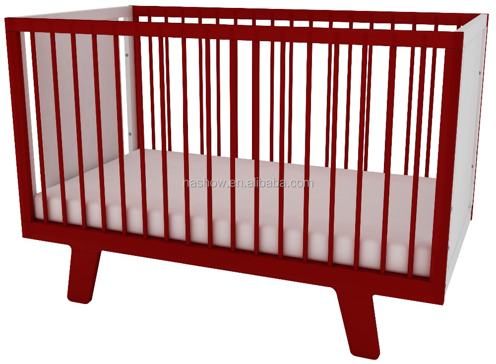 Baby Cribs Prices The Crib Shoppe Baby Furniture