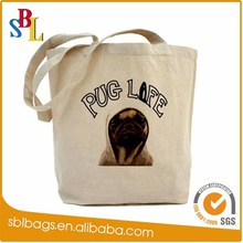 cheap cute cotton canvas heavy tote bags online shopping
