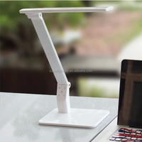Reading lamp/USB led desk lamp for reading /table lamp for computer