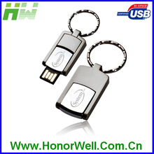2015 new popular style metal usb flash drive mini usb flash, bulk cheap usb 1GB,2GB,4GB,8GB full capacity usb