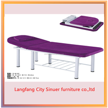 foot massage bed