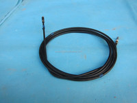 accelerator cable for mazda Haima Premacy BJ0J-56-880L1