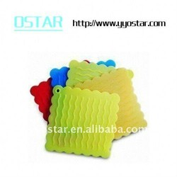 molded rubber parts,high-tech rubber machine,hot sale rubber products