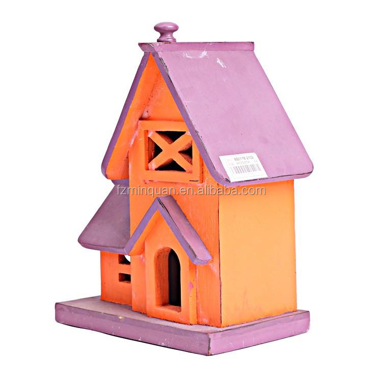 Comment construire une maison d 39 oiseau en bois sparrow for Comment construire sa maison en bois