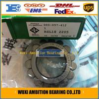 super precision RSL183028 full cylindrical roller bearing RSL183028