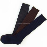 Latest Hot Selling girls cotton socks