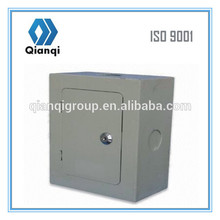 caja eléctrica caja china