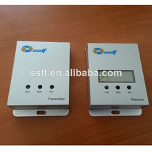 people counting system,person counter,door infrared sensors for passenger counting