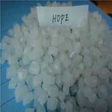 HDPE Virgin material