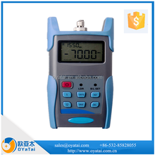 OYT53C power meter wifi
