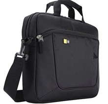 laptop bags &cases online Buy Laptop Bags & Cases Laptop Bags & Sleeves