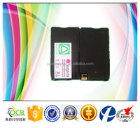 First choice !!Compatible ink cartridge for HP Officejet Pro 8100