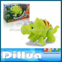 Battery Operated Robot Dinosaur Toys