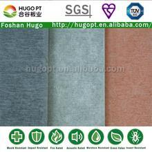 exterior wall siding, cladding, facade decoration fiber reinforced calcium silicate board (T)