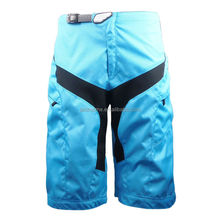 mountain bike shorts custom