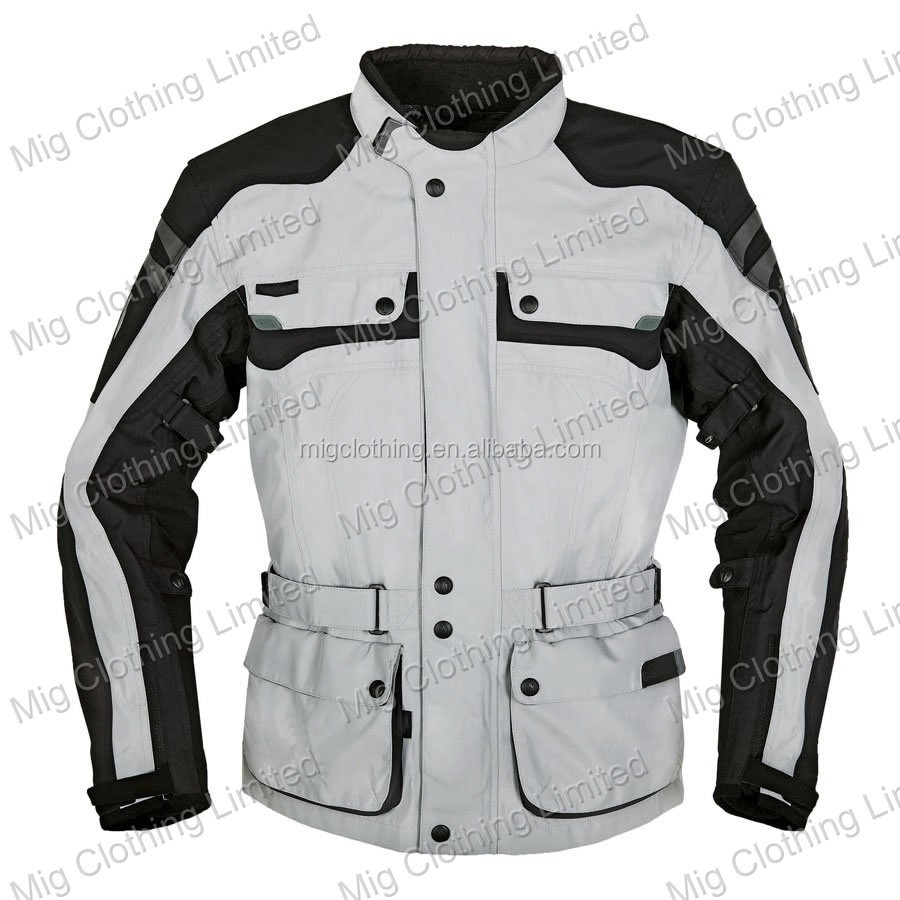 Air Cooling Vest : Air conditioner jacket with fans and battery buy