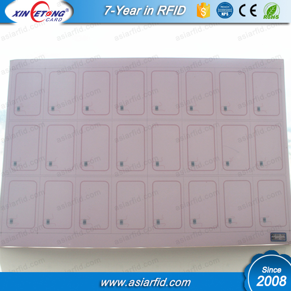 Competitive-quality-products-NATG-215-rfid-inlay.jpg