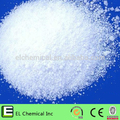 Luz carbonato de magnesio de la categoría alimenticia con precio compeitive