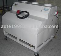 Industrial Ultrasonic humidifier (AOTE-JS045A)