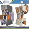 Cheaper Price 80 tons stamping machine,used power press machine