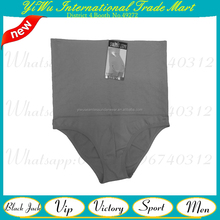 three pants body sculpting slimming abdomen in pants Total Support Slimming Pants Flattens The Tummy Lifts Your Bottom k142