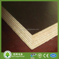 film faced plywood/flooring commercial plywood