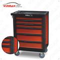 Venda quente mecânico conjunto caixa de ferramentas