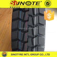 Truck Tire Lower Price 315/80r22.5, Truck Tires 315 80 22.5, Tires 315/80r 22.5