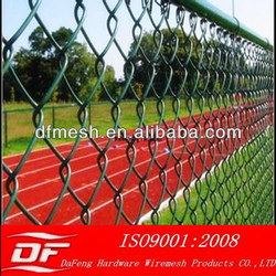 cheap price chain link fencing for sale
