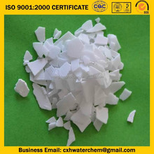 ISO manufacture potassium hydroxide KOH factory price