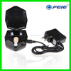 Rechargeable ITE China Hearing Aids S-219