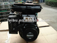 Gasoline original Robin engine EY20