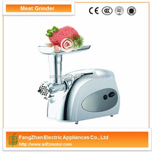Automatic Meat Grinder, Electric Meat Grinder, Meat Grinder Manual Replaced