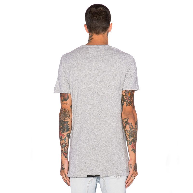 T shirt wholesale china designer t shirt bulk buy blank for Where can i buy t shirts in bulk for cheap