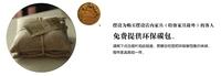Мебель] l новые деревянные антикварная китайская мебель 4 ящик 4 сервант сделать старые шкафы старых китайских товаров