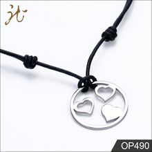 China Factory Wholesale Pendant Luck
