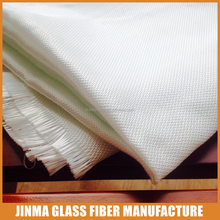 alibaba website online shopping factory directly heat insulation flameproof glass fiber cloth fire resistant blanket roll
