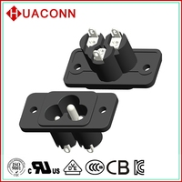 66-03A0B00-S03S03 top level top sell ac outlet extension socket
