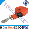 Wholesale Retractable Pet Leash&High Quality Pet Leash of Dog Accesories&Nylon Pet Collaer and Leash