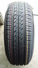 pcr tyre 205/55r16 HAIDA HD667 good pattern with unique formula