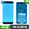 Alibab made in china product color change back cover for iphone 5s