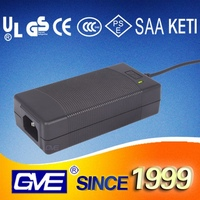 OEM 48V 2A Electric Scooter Battery Charger With Various AC Plugs