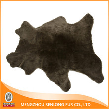 hot line soft shoe Lining fur sheepskin