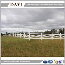 Wholesale High Quality Beautiful Dog Fence