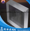 /product-gs/wholesale-1-8mm-20mm-transparent-clear-heat-resistant-plastic-acrylic-sheet-60349043366.html