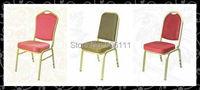 Накидка на стул Other banquet #45 SP45